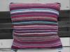 pink strip