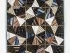 Dick Leith memorial quilt