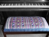 pianostool