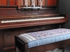pianostool2