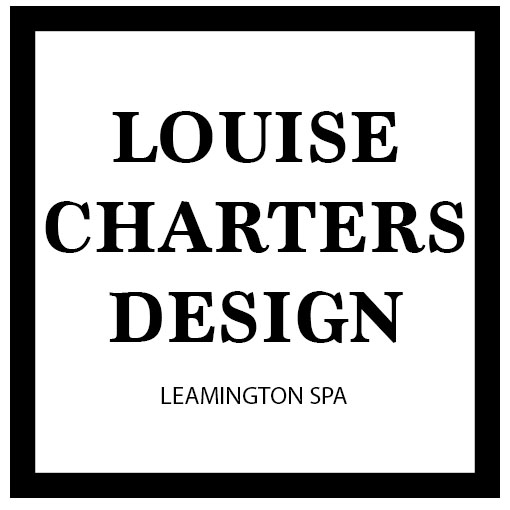 Louise charters interior designer leamington spa Bathroom design leamington spa